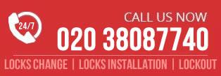 contact details Edgware locksmith 020 38087740